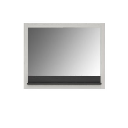 Provence Wall mirror (138x75cm)